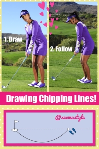 Seema_Style_Chipping_Line