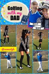 Seema_Style_Dad_2014