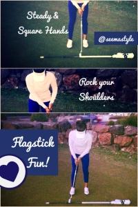 Seema_Style_Flagstick_Fun