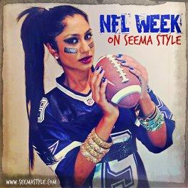 Seema_Style_NFL_Headshot_Instagram