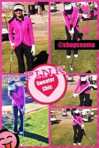 Seema_Style_Pink_Sweater_Chic