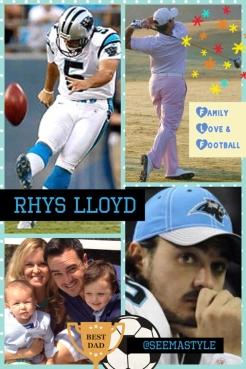 Seema_Style_Rhys_Lloyd