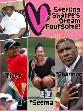 Seema_Style_Sterling_Dream_Foursome