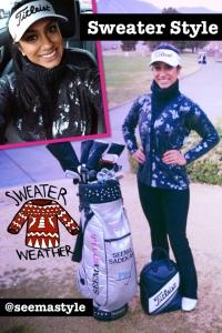 Seema_Style_Sweater_Style