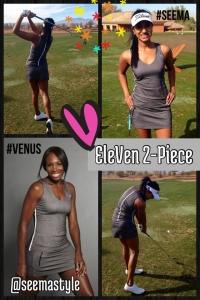 Seema_Style_Venus_Eleven_ Grey