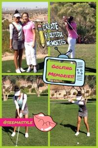 Seema_Style_Golfing_Memories_w_Raphael
