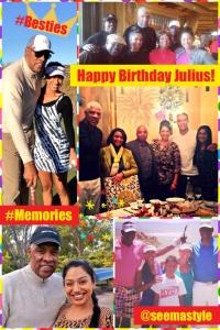 Seema_Style_Julius_Birthday_2014