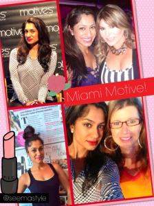 Seema_Style_Miami_Motives