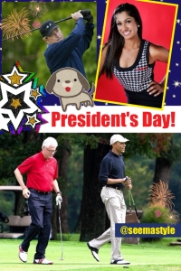 Seema_Style_Presidents_Day