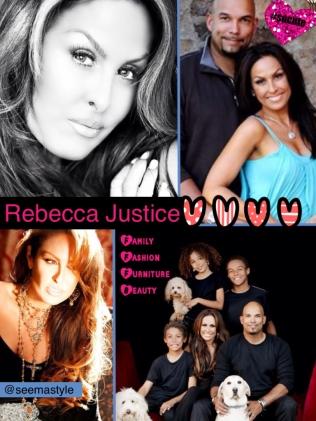 Seema_Style_Rebecca_Justice