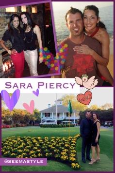 Seema_Style_Sara_Piercy