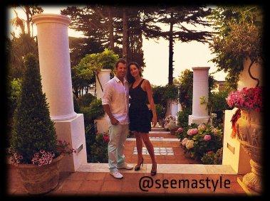 Seema_Style_Scott_Sara