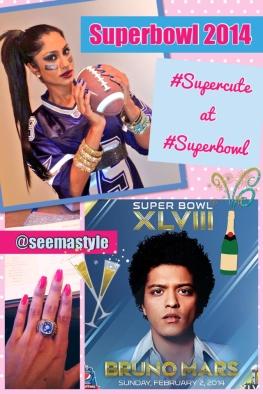 Seema_Style_Supercute_Superbowl