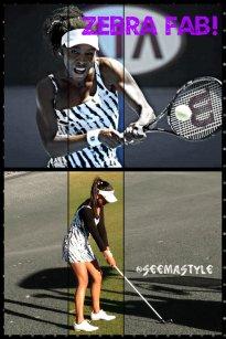 Seema_Style_Zebra_Fab