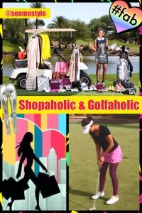 Seema_Style_Golfaholic_Shopaholic