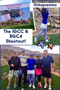 Seema_Style_IGCC_RGCA_Tournament