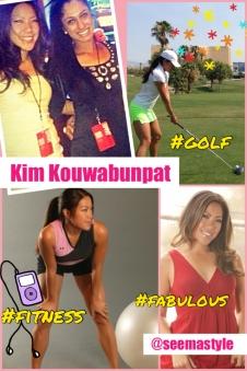 Seema_Style_Kim_Kouwabunpat