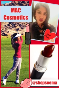Seema_Style_MAC_Cosmetics