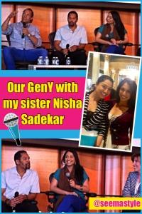 Seema_Style_Nisha_GenY