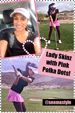 Seema_Style_Pink_Lady_Skinz