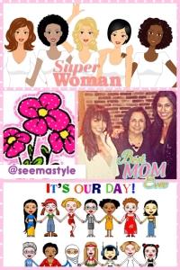 Seema_Style_Womens_Day