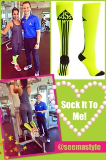 Seema_Style_Sock_It_To_Me