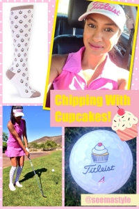 Chipping_with_Cupcakes_Seema_Style