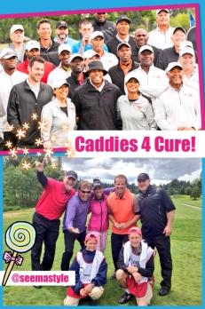 Seema_Style_Caddies_4_Cure