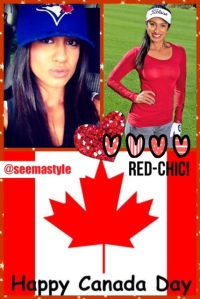 Seema_Style_Canada_Day