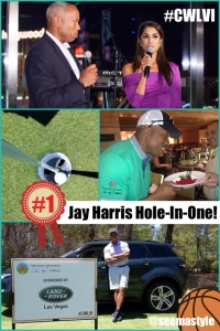 Seema_Style_Jay_Harris_Hole_In_One_CWLVI