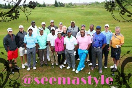 Seema_Style_JC-Blog_Group_Blog