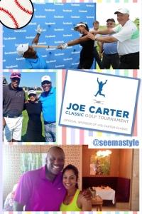 Seema_Style_Joe_Carter_Cover