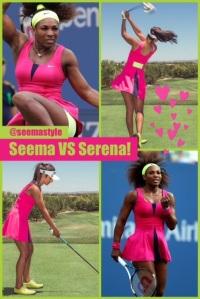 Seema_Serena_Seema_Style