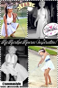 Seema_Style_Marilyn_Monroe