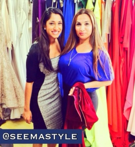 Seema_Jennifer_Seema_Style