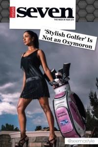 Seema_Style_Blog_SevenMagazine