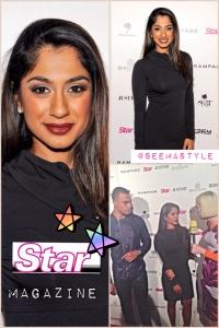 Seema_Style_Blog_STARMagazine
