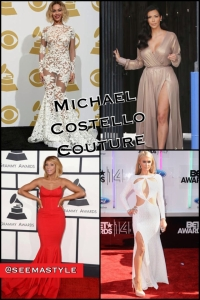 Seema_Style_Michael_Costello_Celeb_Collage