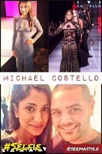 Seema_Style_Michael_Costello_Cover