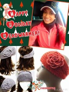 Seema_Style_HolidayHeadWarmer_Blog
