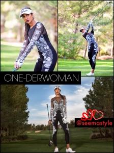 Seema_Style_One-Derwoman_Blog