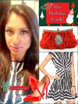 Seema_Style_TheHolidayLook_Blog