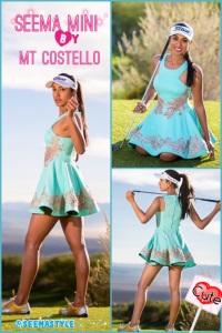 Seema_Style_MTCostelloSeemaMini_Blog