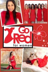Seema_Style_GORED_Blog