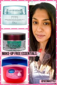 Seema_Style_Make-UpFreeEssentials_Blog