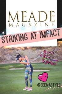 Seema_Style_MeadeMagazineFeature_Blog