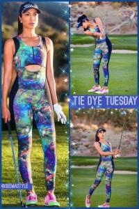 Seema_Style_TieDyeTuesday_Blog