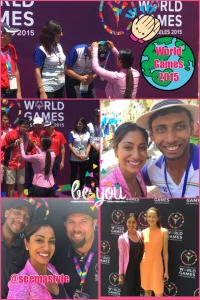 Seema_Style_SpecialOlympicsWorldGames2015_Blog